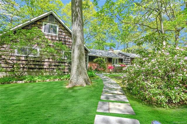 220 Little Neck Road, Centerport, NY 11721 (MLS #H6112904) :: McAteer & Will Estates   Keller Williams Real Estate