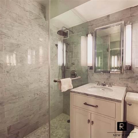 185 Park Row 2-G, Newyork, NY 10038 (MLS #H6112952) :: Signature Premier Properties