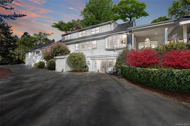 1 Noel Drive, Ossining, NY 10562 (MLS #H6112972) :: Signature Premier Properties