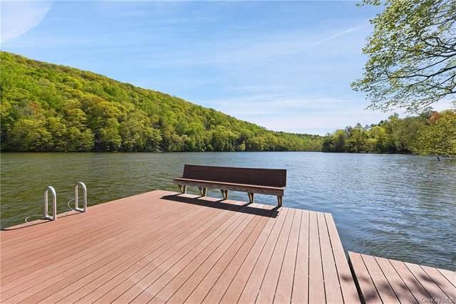 55 Twin Lakes Road, South Salem, NY 10590 (MLS #H6113293) :: Mark Boyland Real Estate Team