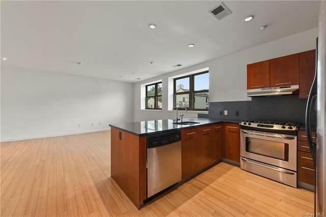 73 Spring Street 2C, Ossining, NY 10562 (MLS #H6114089) :: Goldstar Premier Properties