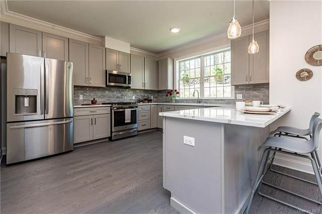 16 Route 6, Yorktown Heights, NY 10598 (MLS #H6114194) :: RE/MAX RoNIN