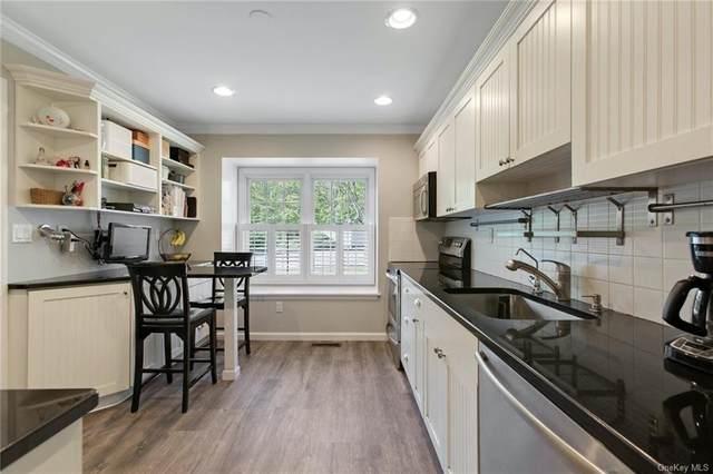 135 Woodcock Knoll, Cross River, NY 10518 (MLS #H6114249) :: Mark Boyland Real Estate Team