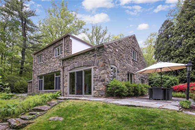 9 Sycamore Lane, White Plains, NY 10605 (MLS #H6114346) :: Corcoran Baer & McIntosh