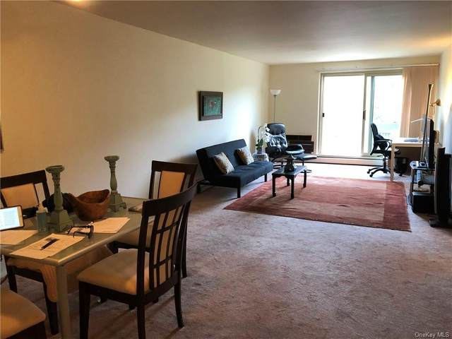 1 Fountain Lane 2F, Scarsdale, NY 10583 (MLS #H6115017) :: Howard Hanna | Rand Realty