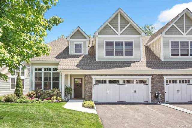 2270 Dalton Drive, Cortlandt Manor, NY 10567 (MLS #H6115194) :: RE/MAX RoNIN