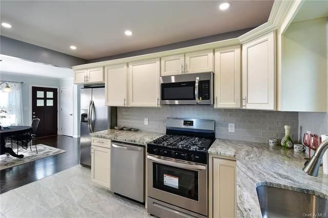 326 Brighton Avenue, Hawthorne, NY 10532 (MLS #H6115749) :: Mark Seiden Real Estate Team
