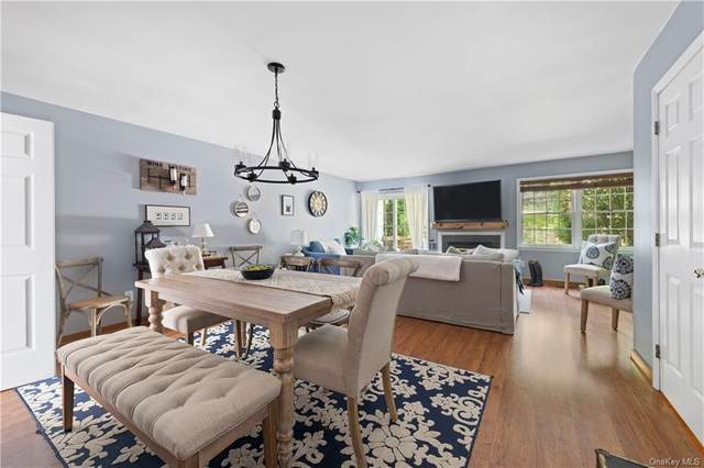 172 Jay Court, Cross River, NY 10518 (MLS #H6116167) :: Mark Boyland Real Estate Team