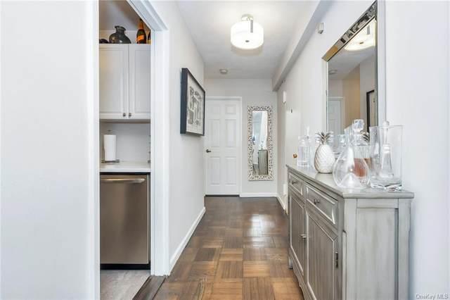 10 Old Mamaroneck Road 2J, White Plains, NY 10605 (MLS #H6116370) :: Carollo Real Estate