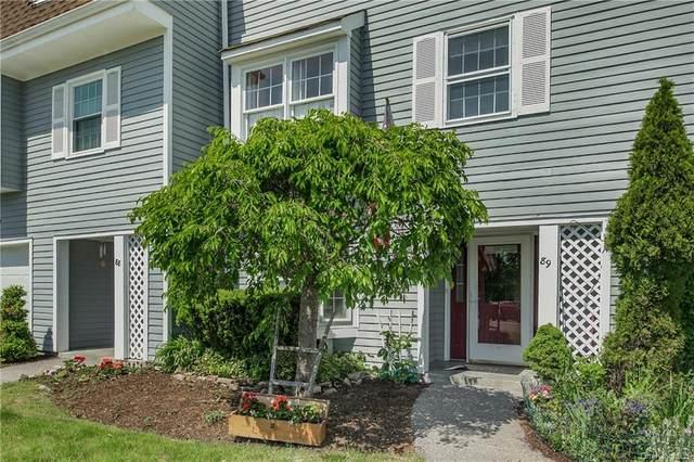89 Locust Ridge, Cross River, NY 10518 (MLS #H6116737) :: Mark Boyland Real Estate Team