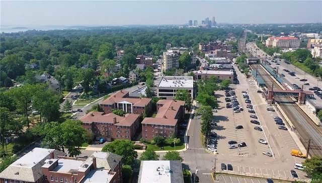 1829 Palmer Avenue 3C, Larchmont, NY 10538 (MLS #H6116909) :: Howard Hanna | Rand Realty