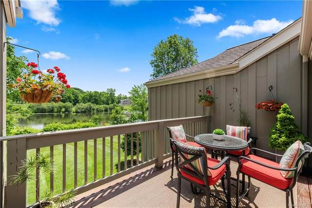 104 Oakridge Drive, South Salem, NY 10590 (MLS #H6119577) :: Mark Boyland Real Estate Team