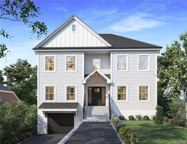 236 Myrtle Avenue, Hawthorne, NY 10532 (MLS #H6119649) :: Mark Seiden Real Estate Team