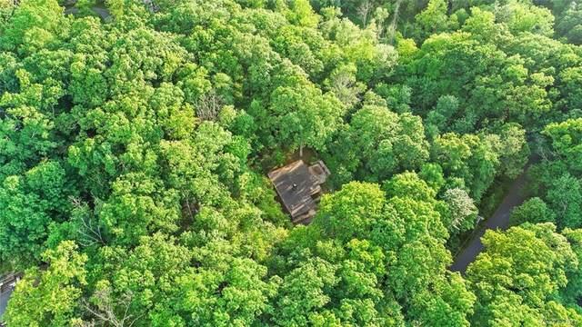 1305 Grants Lane, Ossining, NY 10562 (MLS #H6120080) :: Mark Seiden Real Estate Team