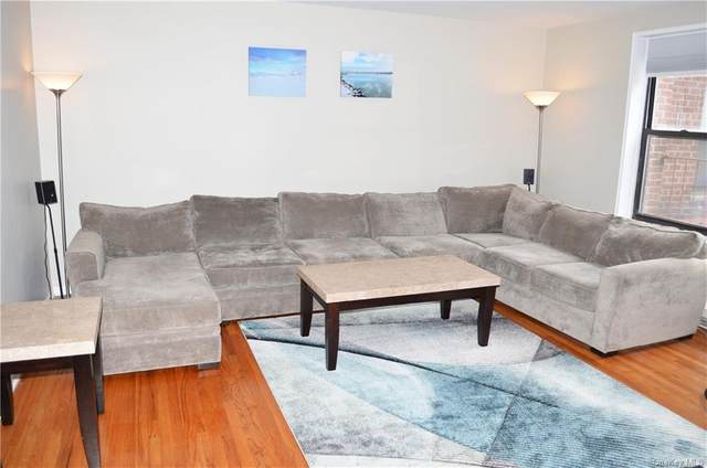 2 Windsor Terrace 5F, White Plains, NY 10601 (MLS #H6120672) :: Kendall Group Real Estate   Keller Williams