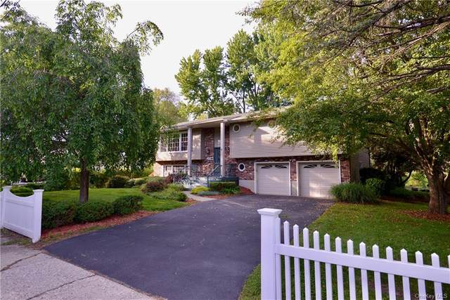 17 Briarwood Avenue, Monroe, NY 10950 (MLS #H6121471) :: Corcoran Baer & McIntosh