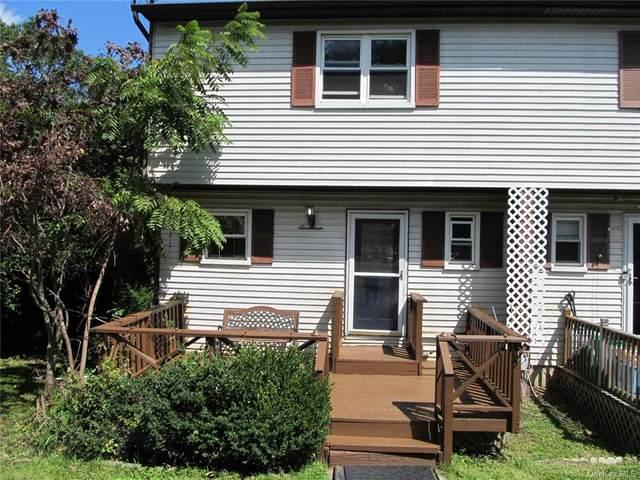 17 Forest Ridge Road, Nanuet, NY 10954 (MLS #H6121984) :: Corcoran Baer & McIntosh