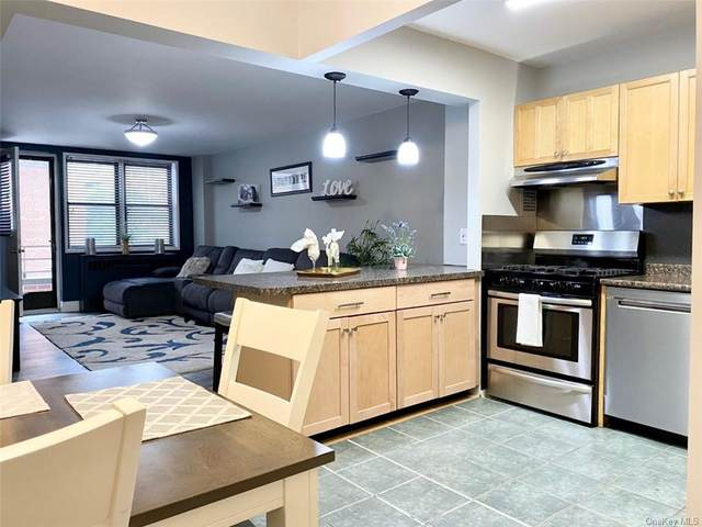 50 Barker Street #333, Mount Kisco, NY 10549 (MLS #H6122218) :: Shalini Schetty Team