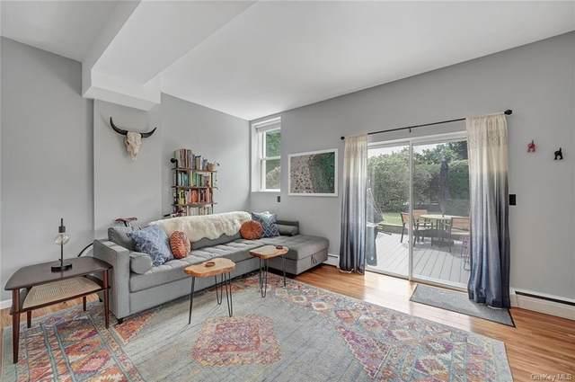 1 Waterview #1, Peekskill, NY 10566 (MLS #H6122362) :: Carollo Real Estate