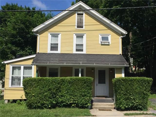 50 Wheeler Avenue, Warwick, NY 10990 (MLS #H6122504) :: Carollo Real Estate
