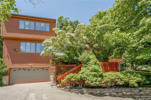 58 Cherry Hill Court, Briarcliff Manor, NY 10510 (MLS #H6122868) :: Mark Seiden Real Estate Team
