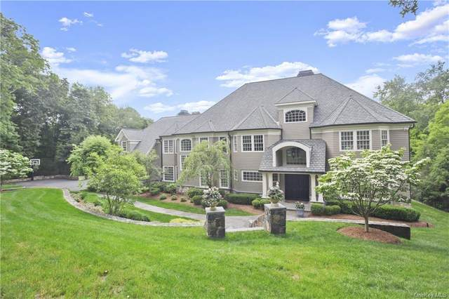 15 Cerf Lane, Mount Kisco, NY 10549 (MLS #H6123002) :: Carollo Real Estate