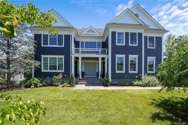 43 Stonewall Circle, West Harrison, NY 10604 (MLS #H6123195) :: Carollo Real Estate