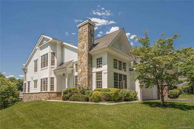 2 Shadow Tree Lane, Briarcliff Manor, NY 10510 (MLS #H6123729) :: Mark Seiden Real Estate Team