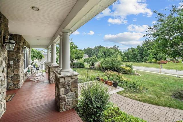3 Knoll Crest Court, Cornwall, NY 12518 (MLS #H6123751) :: Carollo Real Estate