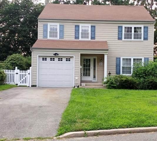 30 Blossom Terrace, Larchmont, NY 10538 (MLS #H6124743) :: Carollo Real Estate