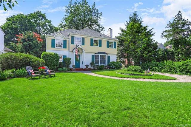 15 Gainsborough Road, Scarsdale, NY 10583 (MLS #H6125018) :: RE/MAX RoNIN