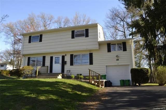 19 Crambrook Road, New City, NY 10956 (MLS #H6125133) :: Carollo Real Estate