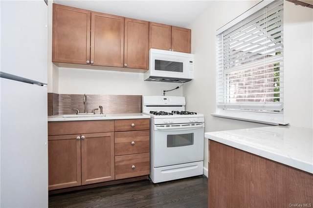 73 Broadway 2J, Pleasantville, NY 10570 (MLS #H6125377) :: Mark Seiden Real Estate Team