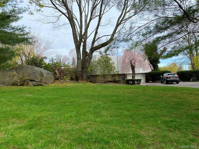 25 Split Rock Drive, Great Neck, NY 11024 (MLS #H6125473) :: Signature Premier Properties