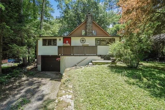 35 Birch Trail, Carmel, NY 10512 (MLS #H6126298) :: Carollo Real Estate