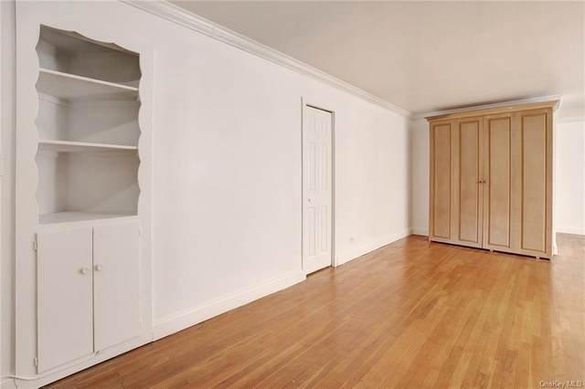3184 Grand Concourse 5J, Bronx, NY 10458 (MLS #H6126362) :: Carollo Real Estate