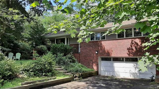 26 Highview Road, Monsey, NY 10952 (MLS #H6126910) :: The SMP Team