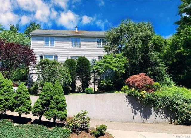 160 Commerce Street, Hawthorne, NY 10532 (MLS #H6126961) :: Mark Seiden Real Estate Team