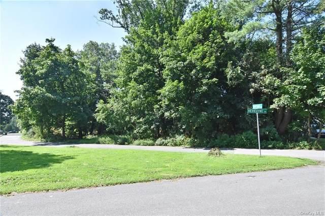 0 Mayfair Road, Elmsford, NY 10523 (MLS #H6128179) :: Carollo Real Estate