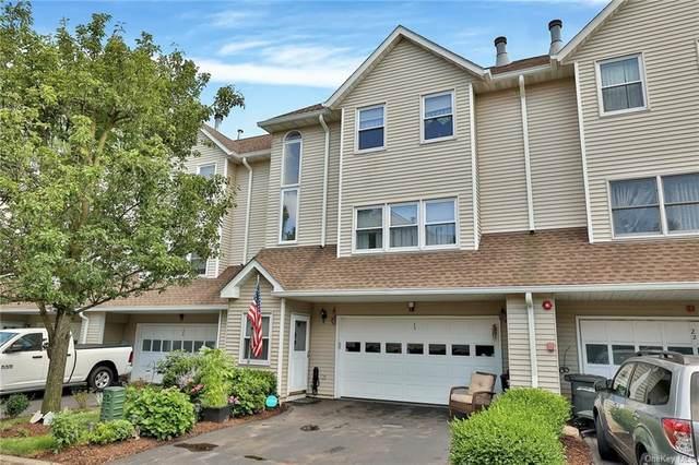 24 Patricks Place, Congers, NY 10920 (MLS #H6128490) :: Carollo Real Estate