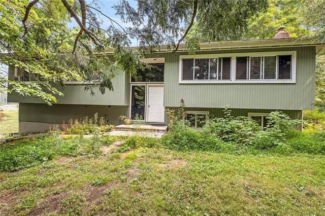 253A Watch Hill Road, Cortlandt Manor, NY 10567 (MLS #H6128502) :: Team Pagano