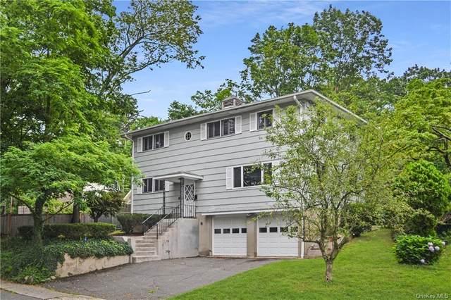 104 Cleveland Drive, Croton-On-Hudson, NY 10520 (MLS #H6128762) :: Mark Seiden Real Estate Team