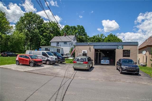 5 Trolley Road, Montrose, NY 10548 (MLS #H6128767) :: Mark Seiden Real Estate Team