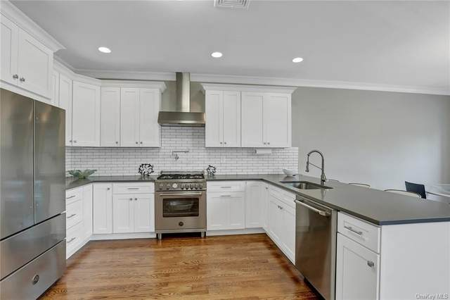 553 Mountainview Avenue, Valley Cottage, NY 10989 (MLS #H6129468) :: Signature Premier Properties