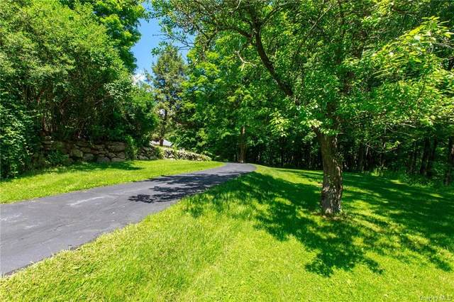 382 Farm To Market Road, Brewster, NY 10509 (MLS #H6129527) :: Kendall Group Real Estate   Keller Williams