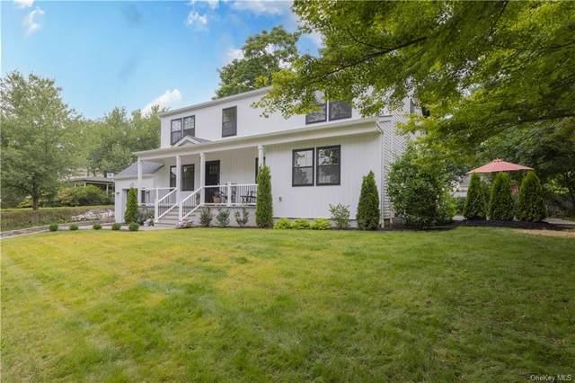 20 Fulling Avenue, Tuckahoe, NY 10707 (MLS #H6129532) :: Corcoran Baer & McIntosh