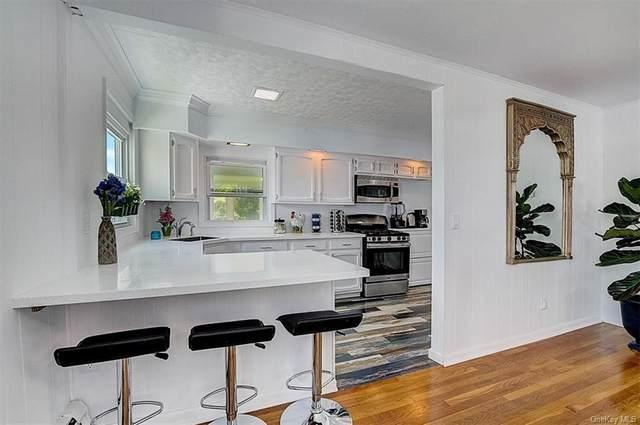 84 6th Street, Verplanck, NY 10596 (MLS #H6129625) :: Carollo Real Estate