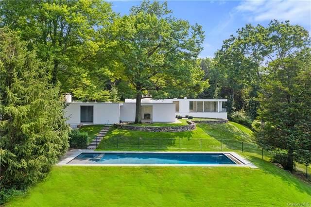 125 Davids Hill Road, Bedford Hills, NY 10507 (MLS #H6129751) :: Mark Boyland Real Estate Team