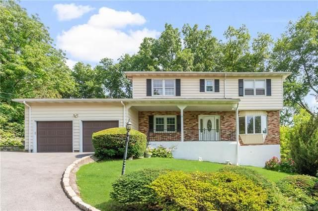 24 Jason Lane, Mamaroneck, NY 10543 (MLS #H6130064) :: Carollo Real Estate