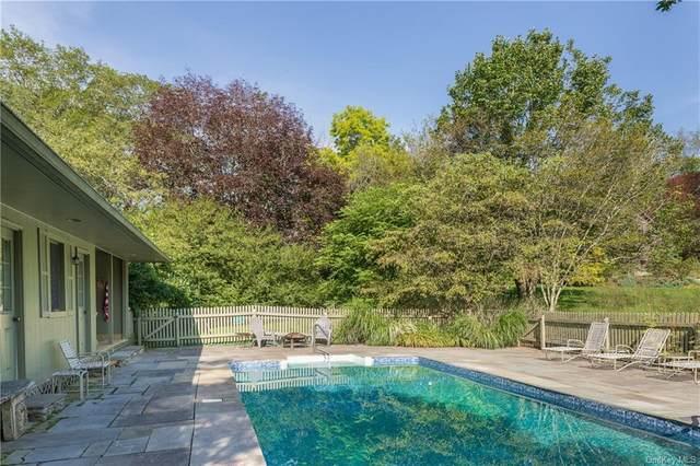 164 East Street, Sharon, CT 06069 (MLS #H6130193) :: Kendall Group Real Estate   Keller Williams